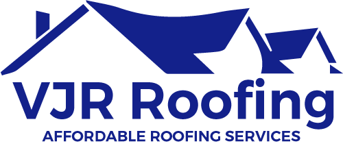 VJR Roofing Leeds are professional family orientated roofers with over 30 years experience fitting new roofs, repairing roofs, and anything else related.